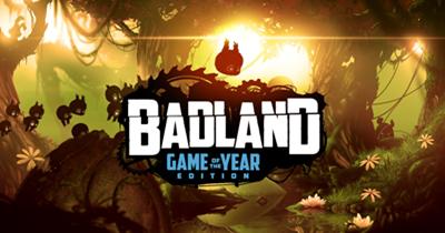 Badland Online oyunu