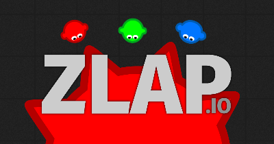 Zlap.io oyunu